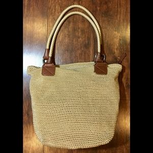 The Sak Bags - The Sak / The Cambria Tote Bag